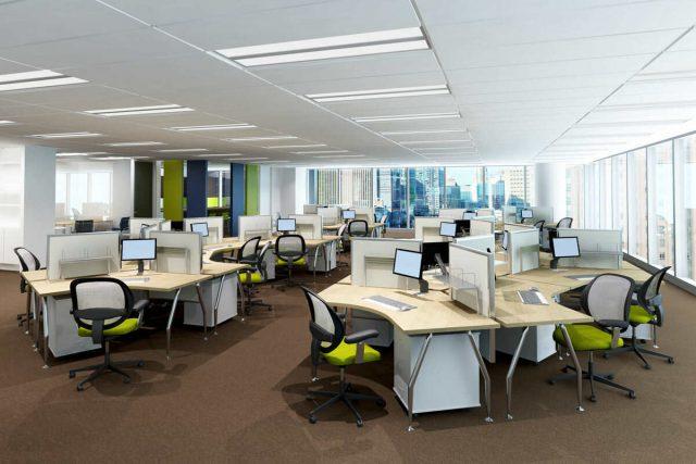 office2-e1550115769576