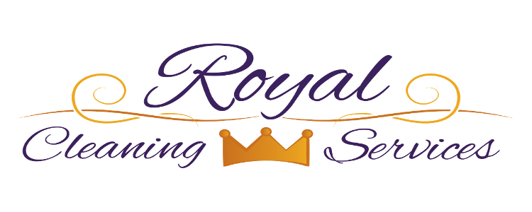 https://staging.roycleaningservices.com/wp-content/uploads/2020/08/2020-08-09_19-27-22-2.png